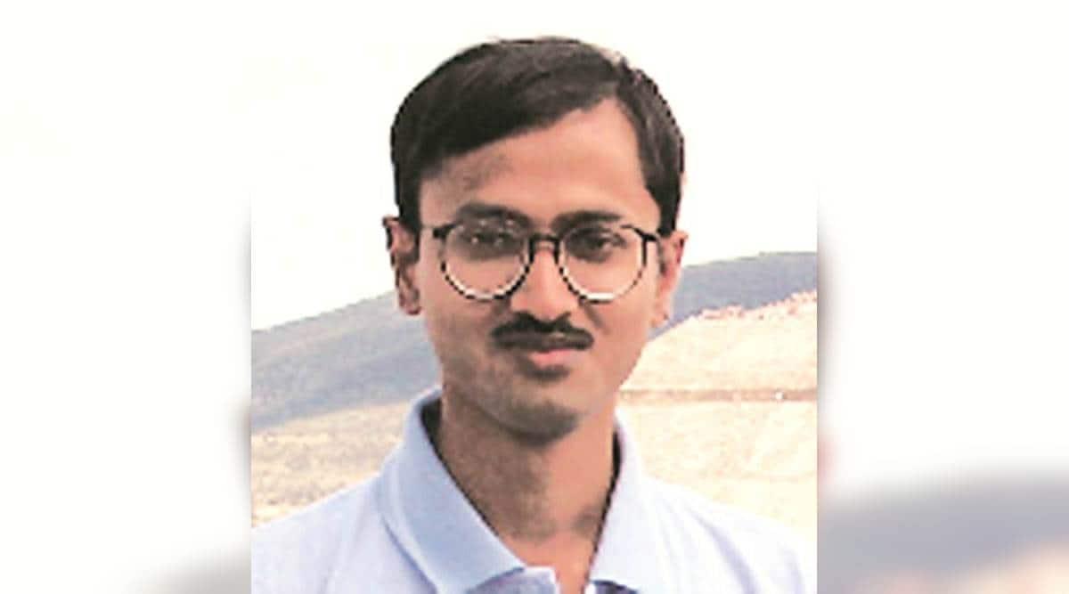 Elgaar Parishad case, professor Partho Sarothi Ray, Partho Sarothi Ray elgaar parishad case, elgaar parishad kolkata professor, kolkata city news