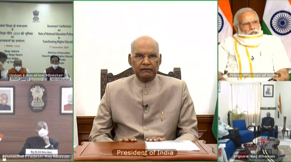 teachers education, BEd, TET, president ram nath kovind, Prime Minister Narendra Modi latest speech, teachers day, education news, employment news, TET 2020,