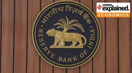 Explained: What delay in RBI panel meet means