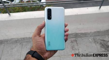Realme 6, Realme 6i, Realme C3, Realme X3, Realme x3 superzoom, realme narzo 20 pro, realme watch, realme days sale, realme phone discount, realme mobile, flipkart black friday sale, flipkart black friday sale 2020, flipkart black friday sale 2020 offers, flipkart black friday sale deals, flipkart sale, flipkart sale 2020, flipkart sale offers, black friday sale, black friday sale 2020, black friday sale 2020 flipkart, flipkart black friday sale deals, flipkart black friday sale offers 2020, iphone xr sale, realme narzo 20 pro, flipkart sale offers 2020, flipkart black friday sale discount, flipkart black friday sale offers on phone, flipkart black friday sale offers on phones