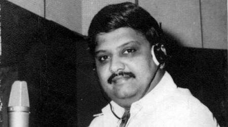 sp balasubramaniam, sp balasubramaniam photo