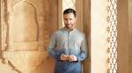 Saif Ali Khan, Saif Ali Khan lockdown, Saif Ali Khan house of pataudi, Saif Ali Khan kareena kapoor, Saif Ali Khan taimur, Saif Ali Khan photos, Saif Ali Khan age, Saif Ali Khan fashion, Saif Ali Khan interview, Saif Ali Khan interview indian express lifestyle