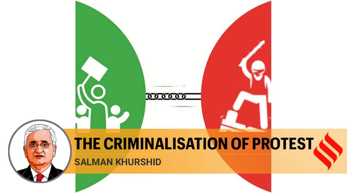 delhi riots, anti caa protests, salman khurshid on delhi riots, shaheen bagh, shaheen bagh anti caa protests, congress