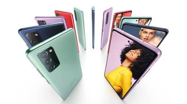 samsung galaxy s20 fe, samsung galaxy s20 fan edition, samsung galaxy s20 fe price, samsung s20 fan edition price, samsung s20 fan edition specifications, samsung s20 fan edition colours
