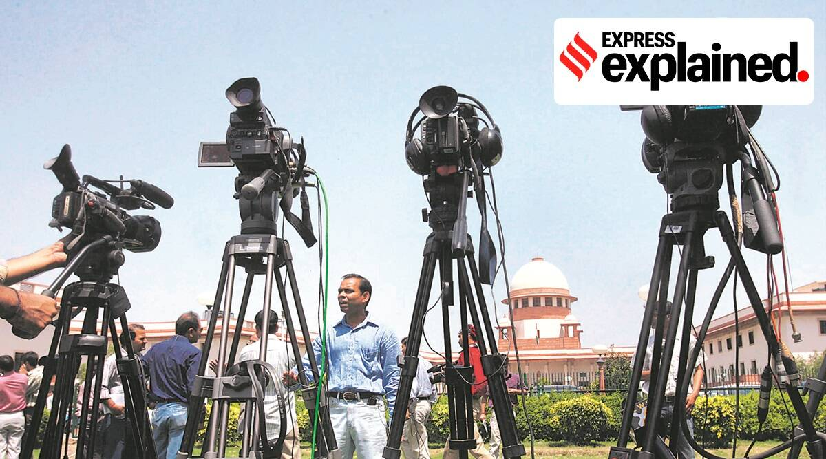 OBC sub-categorisation, SC on OBC sub-categorisation, what is sub-categorisation of OBC, SC on OBC, indian express