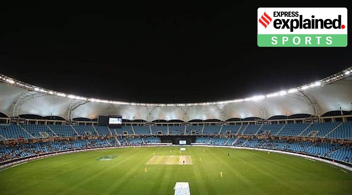 IPL, IPL UAE 2020, IPL 2020, UAE sports, sports in UAE, UAE Dubai 2020, Abu Dhabi Sharjah IPL 2020, IPL 2020, Indian Express explained, Express Explained