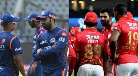 MI vs KXIP, IPL 2020, MI vs KXIP preview