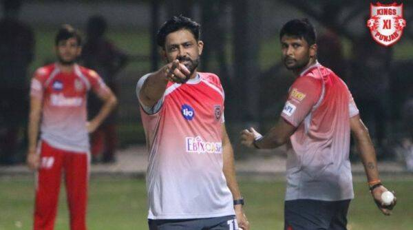 KXIP, IPL 2020, Kings XI Punjab, KXIP preview 2020, IPL 2020 Preview, Team preview KXIP,