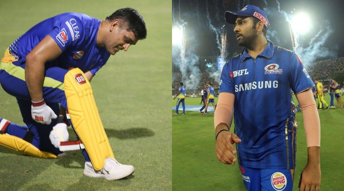 CSK vs MI, MI vs CSK, Live Streaming, IPL Live Streaming