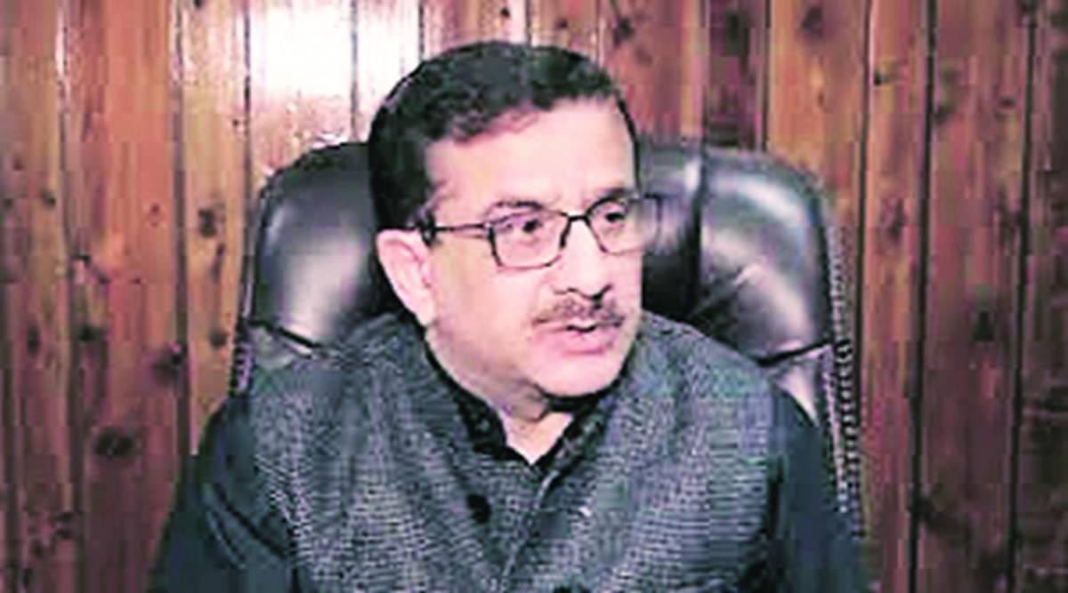 Scrap Places of Worship Act: Shia Waqf Board ex-chief writes to PM