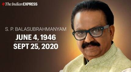 SPB's velvety voice was unpretentious and yet grand