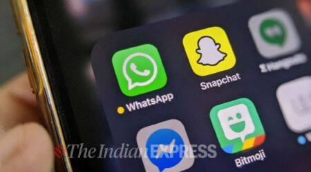 WhatsApp, WhatsApp disappearing messages, WhatsApp features, WhatsApp android, WhatsApp ios, WhatsApp updates, WhatsApp news, WhatsApp tricks, WhatsApp tips, WhatsApp message expire,