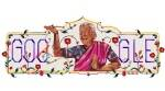Zohra Segal, Who is Zohra Segal, Zohra Segal google doodle, google doodle today, Zohra Segal news, indian express