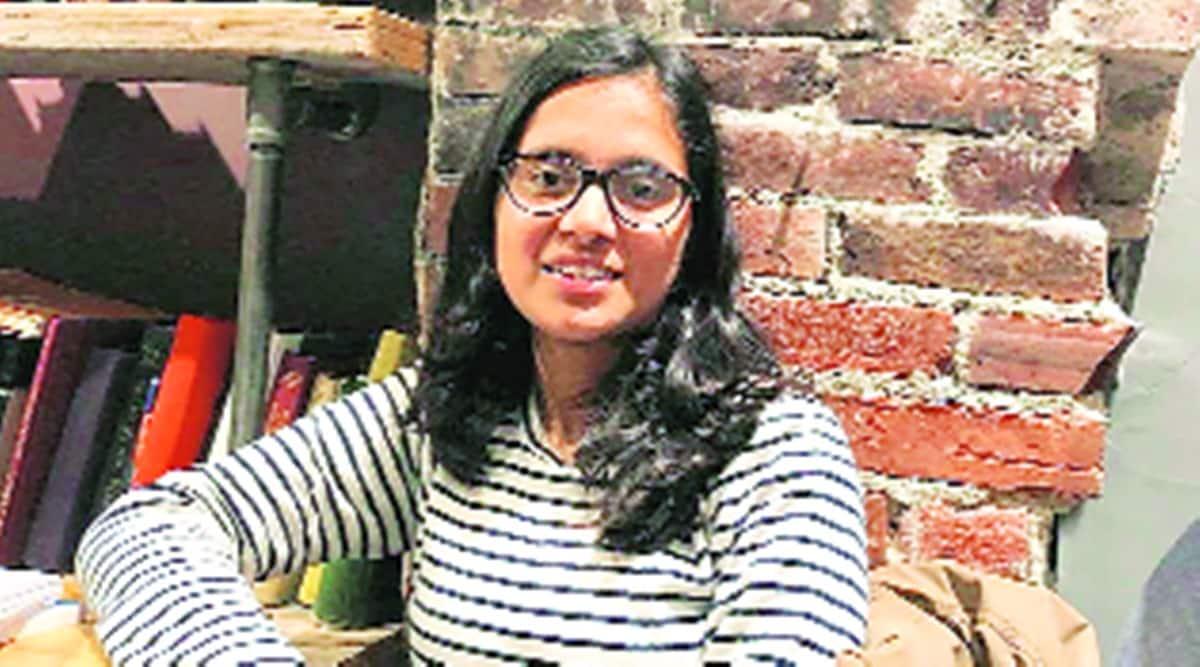 yogi adityanath,Bulandhshahr accident, girl dies in Bulandhshahra accident, up news, indian express news