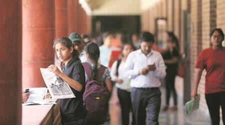 NEET, NEET 2020, ntaneet,nic,in, neet reservation, medical college admissions, college admission, best college, education news