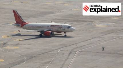 Dubai suspends Air India Express flights: Why, for how long, and what now?