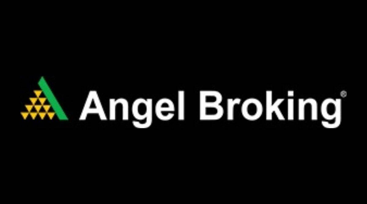 Angel Broking S Rs 600 Crore Ipo To Open On September 22 Price Band Set At Rs 305 306 Share Business News The Indian Express