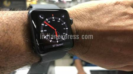 apple watch series 3, apple watch series 3 bugs, apple watch series 3 reboot problems, apple watchos7 bugs, apple watch os7 problems, apple watch os7 update