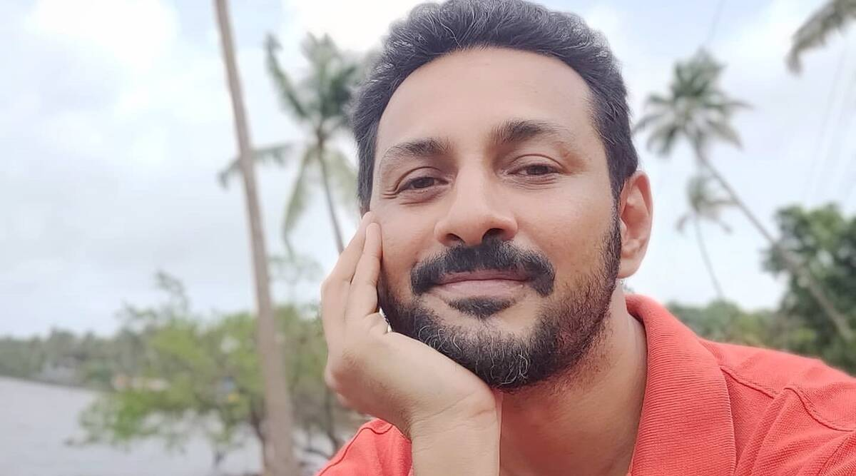 apurva asrani bollywood writer