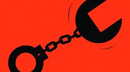 Elgaar Parishad case, NIA probe, Maoist leader, KKM artiste arrest, Indian express news