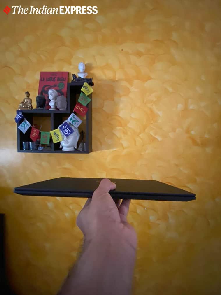 Asus ExpertBook B9 450F review, Asus ExpertBook B9 450F, Asus ExpertBook B9 450F price, Asus ExpertBook B9 450F specifications, Should I buy Asus ExpertBook B9 450F, Asus ExpertBook B9 450F specs, Asus ExpertBook B9 450F features