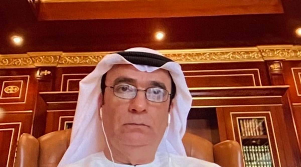 UAE, India should have open sky policy instead of service agreement: Envoy