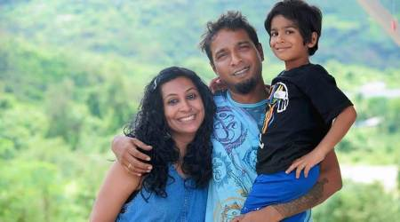 barefoot parenting, natural parenting, gadget-free childhood, children and nature, gender-neutral parenting, parenting, indian express news