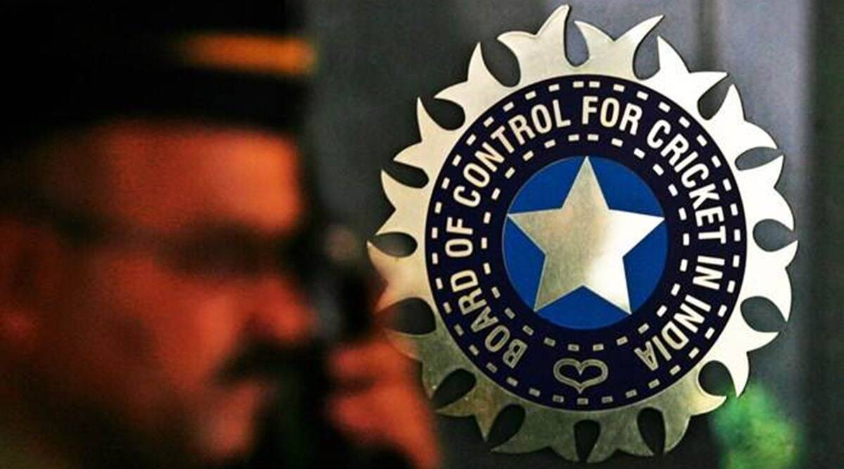 covid-19, bcci, bcci lay off, bcci layoffs 11 naional coaches, bcci layoffs national coaches, bcci national coaches contract, cricket news, sports news, indian express news