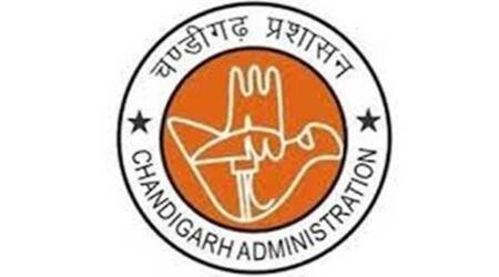 Chandigarh administration, Chandigarh Housing Board, Chandigarh new Education Secretary, Sarpreet Singh Gill, indian express news