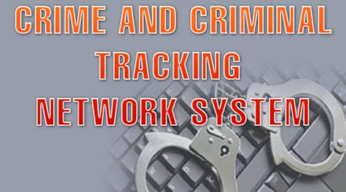 maharashtra Crime and Criminal Tracking Network and Systems, CCTNS, Maharashtra cctns overhaul, Maharashtra cctns overhaul fund, indian express news