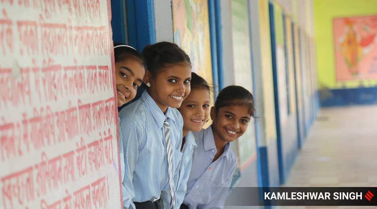 NEP 2020, three language policy under NEP, new education policy, mother tongue language, national education policy, education news