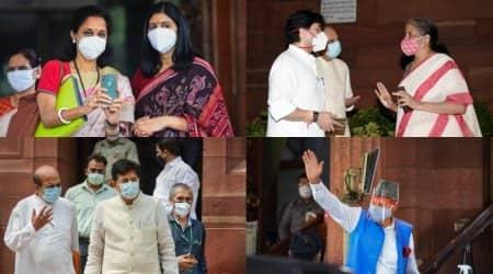 parliament, parliament covid protocols, parliament photos, parliament monsoon session, parliament monsoon session 2020 live, parliament today, parliament today live, parliament live news, parliament news, rajya sabha, rajya sabha live, rajya sabha today, rajya sabha today live, lok sabha, lok sabha live, lok sabha live news, lok sabha live news updates