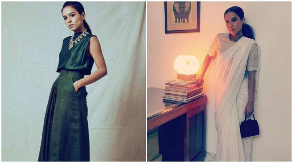 All the times Tillotama Shome shone in her understated style