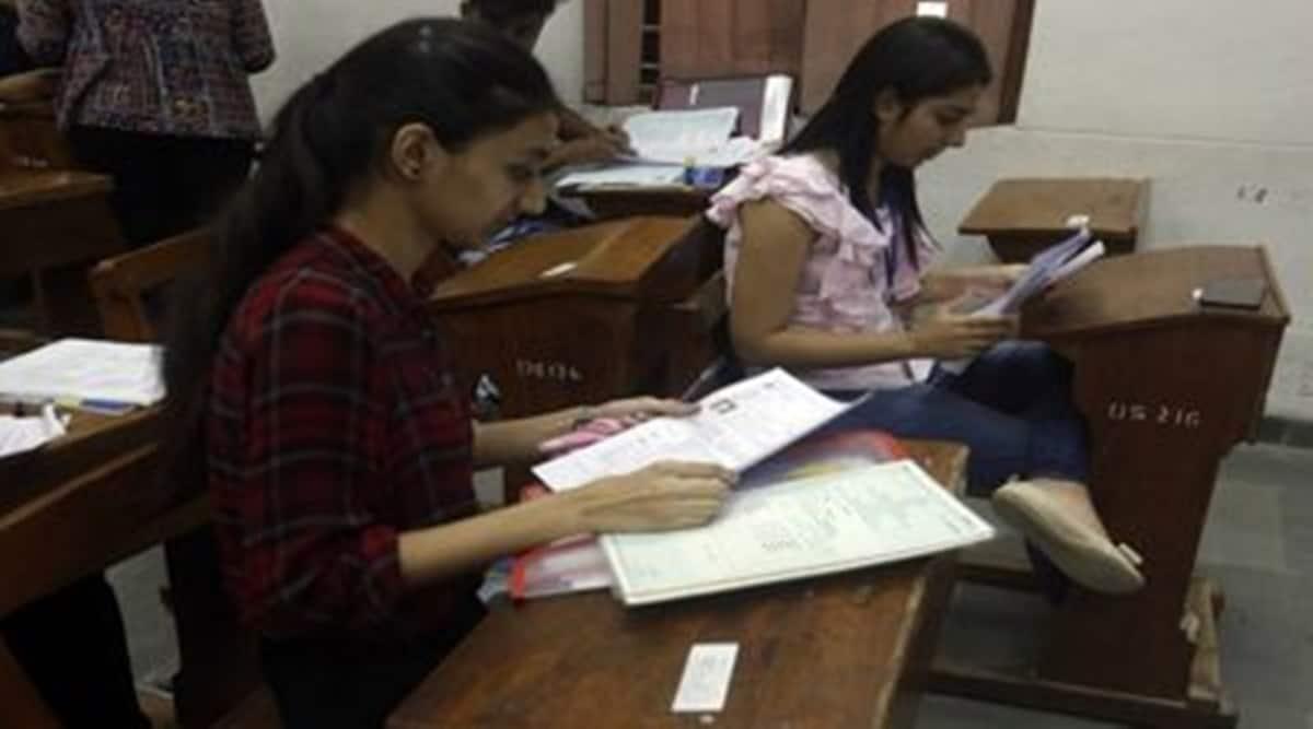 KEA, KCET 2020, kcet documents uploading, Karnataka best college, Karnataka college admissions, education news