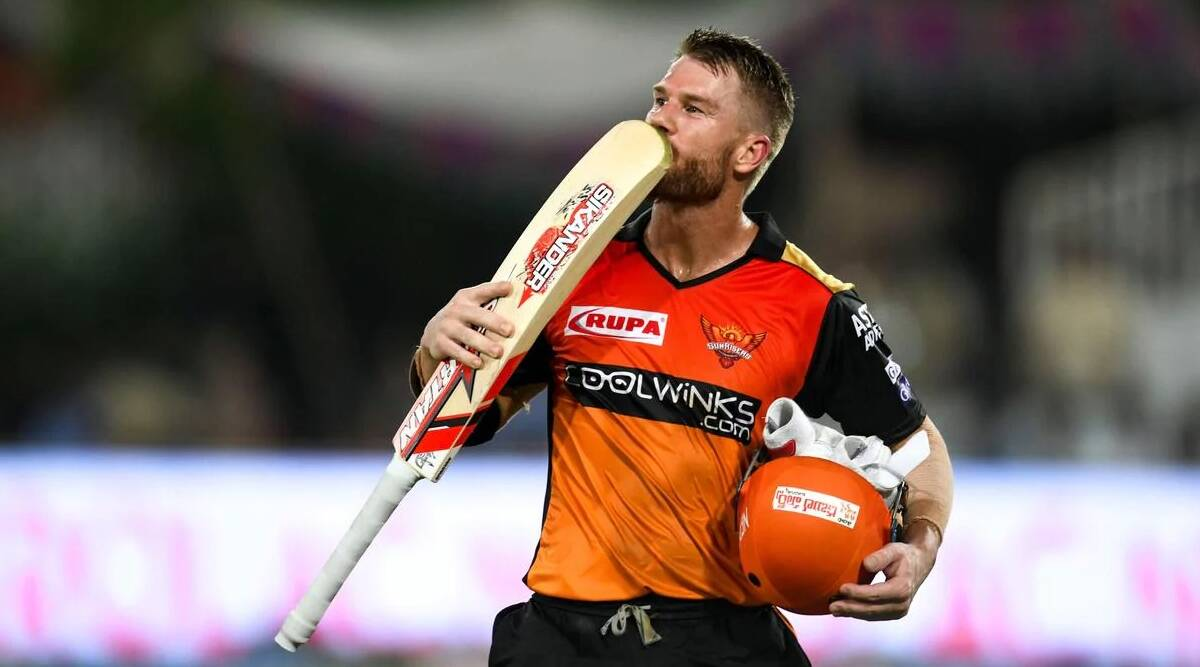 ipl, ipl 2020, ipl live streaming, ipl 2020 live match, ipl live match, ipl live score, srh vs rr, srh vs rr live streaming, ipl today match, ipl live online, ipl live score, ipl 2020 live match score, mi vs dc, mi vs dc live streaming, mi vs dc live match, hotstar, jio tv, disney plus hotstar, hotstar ipl live match, live cricket online, how to watch ipl, ipl match live