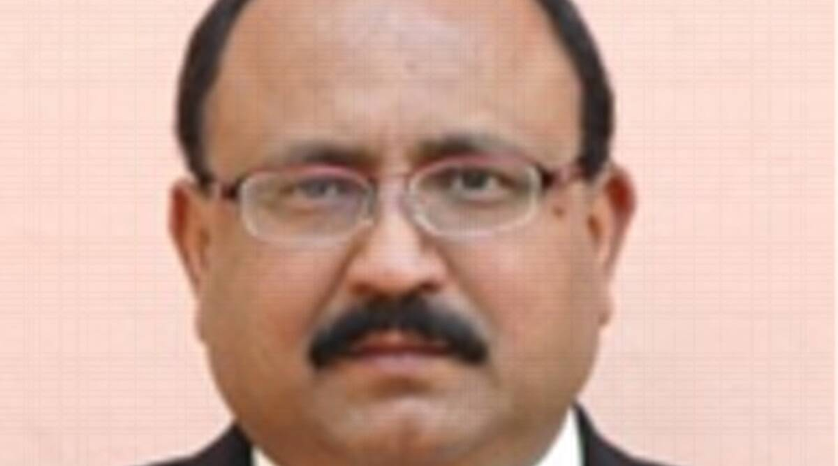 Rajeev sharma espionage case, delhi journalist spy case, delhi journalist defence spy case, enforcement directorate, defence ministry, delhi police, delhi city news