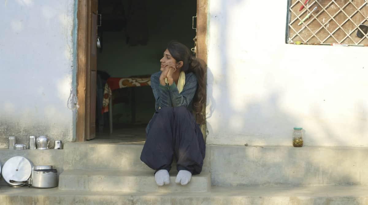 Film on Uttarakhand 'ghost village' makes it to MAMI Mumbai Film Festival