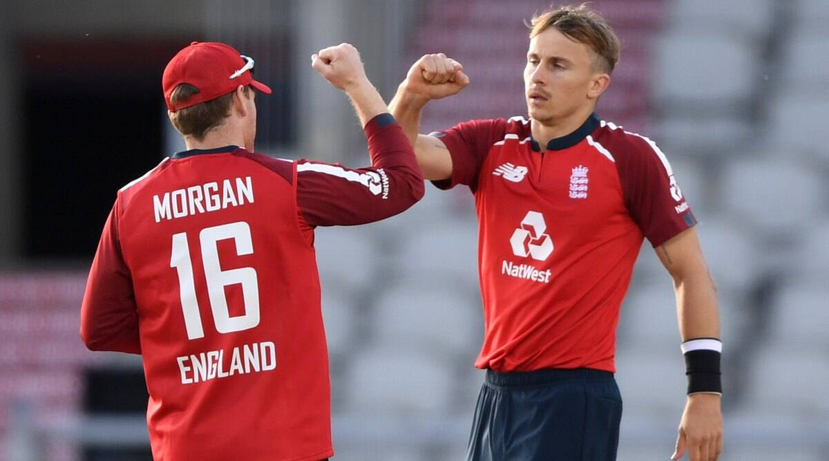 England vs Australia 1st T20I Live Cricket Streaming: When and where to watch the match?