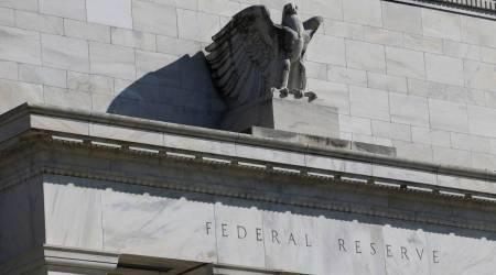fed interest rates, federal reserve interest rates, us economy fed reserve rate, coronavirus recession, global economy covid 19