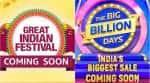 amazon sale, flipkart sale, flipkart big billion day sale, amazon great indian festival sale, flipkart sale offers, amazon sale offers, flipkart sale best deals, amazon sale best deals