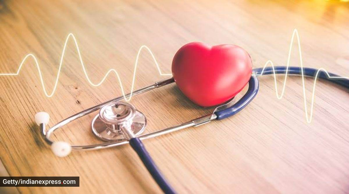 World Heart Day 2020: Can irregular periods affect women's heart health?