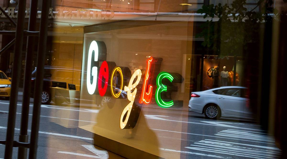 Google news, Google misconduct case, google sexual harassment cases, Andy Rubin sexual harassment case, android