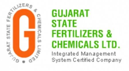Narendra Modi, Atmanirbhar Bharat call, gujarat methanol plant, Gujarat State Fertilizers & Chemicals Limited,Gujarat State Fertilizers & Chemicals Limited methanol plant, indian express news
