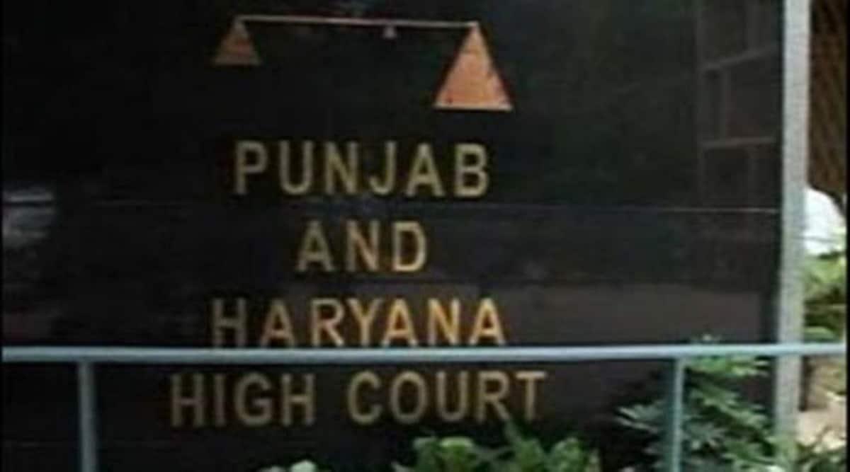 Punjab and haryana hc, Panjab University, Panjab University law course, Panjab University law entrance exams, Punjab news, indian express news