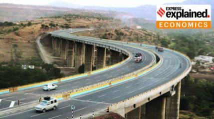 How NHAI plans to monetise its highways through InvITs