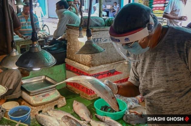hilsa fish, covid-19 pandemic, kamphuli river, bangladesh hilsa, hilsa production, fishermen, bangladesh fishermen, indian express