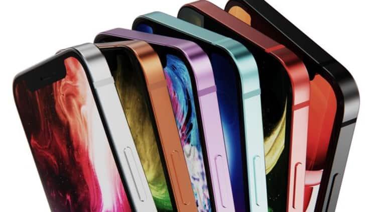 iPhone 12 Mini, iPhone 12 Mini cheaper, iPhone 12 Mini price in India, iPhone 12 Mini specs, iPhone 12 Mini sale date