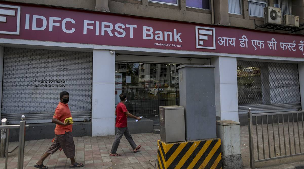IDFC First Bank to rollout NFC-based payment feature SafePay in a week