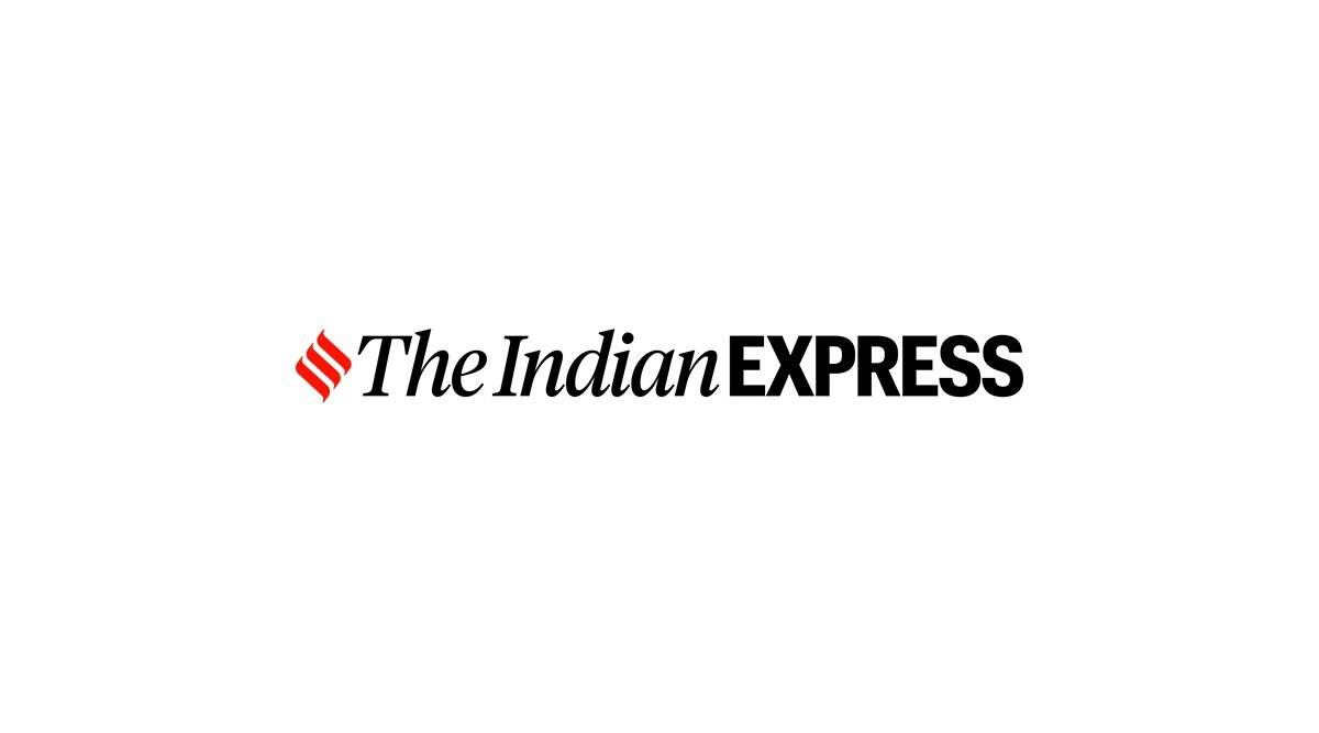 Texas, Texas crime, Bobby James Moore, Texas man on death row released, Indian Express