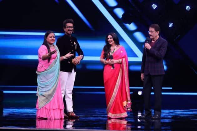 indias best dancer, sony tv